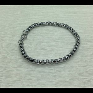 Other - Stainless Steel Bracelet